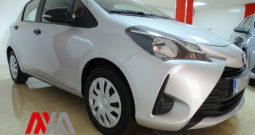 Toyota Yaris 1.5 110 Active 5p.